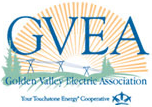 Run for GVEA's Board of Directors